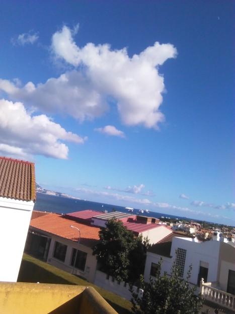 En el balcón de Alma (16-01-16)